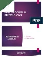 ordenamiento juridico.pptx