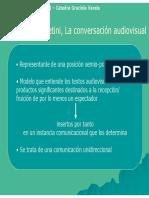 La-Conversacion-Audiovisual - copia.pdf