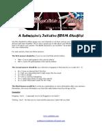 asibdsmchecklist-1