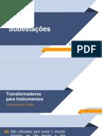 3-Transformadores_Instrumentos.pdf