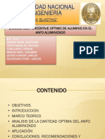 ALANFOG4-A1