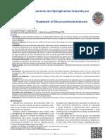 7758-22343-1-PB.pdf