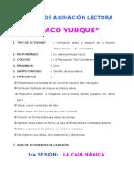 animacion_paco_yunque.doc