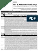 Plan de racionamiento eléctrico - Semana del 23 al 30 abril.pdf