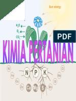 BAB 11 Kimia Pertanian.pdf