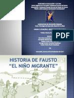 Fausto III