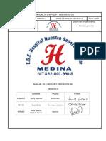 MANUAL DE LIMPIEZA Y DESINFECCION SERVICIOS GENERALES.pdf