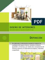 diseodeinteriores-111120151102-phpapp02