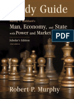 Study Guide of Man, Economy, and State_2.pdf