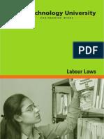Labour_Laws.pdf