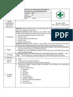 SOP pendendalian dokumen eksternal.docx