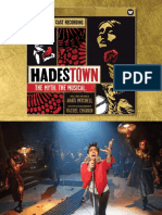 Digital Booklet - Hadestown_ the Myt