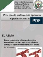 elasma-150720193448-lva1-app6891 (2)