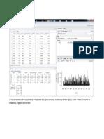 sobre importacion de los datos.docx