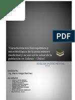 Caracterización fisicoquímica y microbiológica SALINAS-CHILCA.pdf