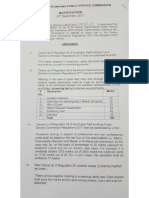 KPPSC_Regulation_2017_Amendments.pdf