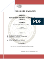 EQUIPO2_Modelacion Dinamica de Control de Sistemas_UNIDADII