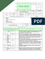 Work-Order-Transformador.docx