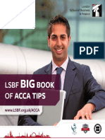 LSBF Big Book of ACCA Tips.pdf