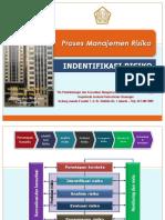 02-identifikasi-risiko.pdf