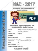 adverbs of manner SOLO FALTA LA CANCION.pdf