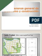 Disertación edificaciónI grupo6