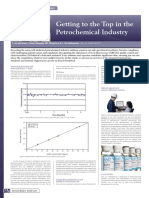Panalytical Article Pg 024