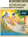 The Life and Teachings of Shri Nimbarka