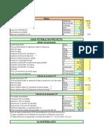evaluacion social modificado chapi.xlsx