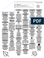 Claremont COURIER Classifieds 12.1.17