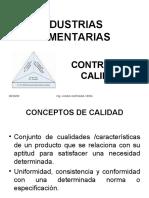 industriasalimentarias.pdf