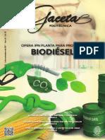 G-sem1373.pdf