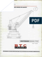 Plm 3520- Maintenance Manual p199