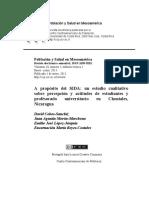 8517-12072-1-SM (1).pdf