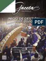 G-sem1378.pdf