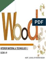 Wood_ppt