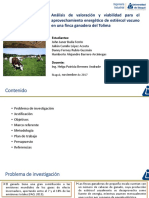 Presentación Propuesta TINV B2017