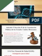 farmacologia preclinica