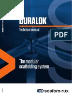 DURALOK_Technical Manual_EN.pdf
