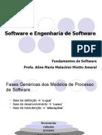 Aula2 2006 Fundamentos de Software