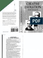 Bergson1998.pdf