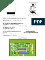 pcb-inversor-12-a-220v-100w-por-kriss-electronics.pdf