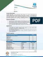 GulfSea Excel MX