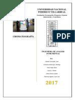 CROMATOGRAFIA-2 (1).docx