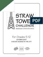 StrawTowerChallenge.pdf