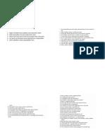 Zdania do tłumaczenia.pdf