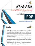 CP Abalaba 201704