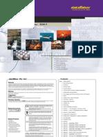 Manual Data Taker DT 50 .pdf