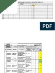 Descargable1_matriz Iper (1)