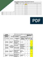 Descargable1_matriz Iper (2)